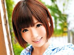 【エロ動画】もしも佐倉絆が僕の彼女だったら…のエロ画像