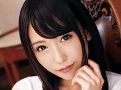 【エロ動画】殿堂!スーパーアイドル8時間 有村千佳のエロ画像