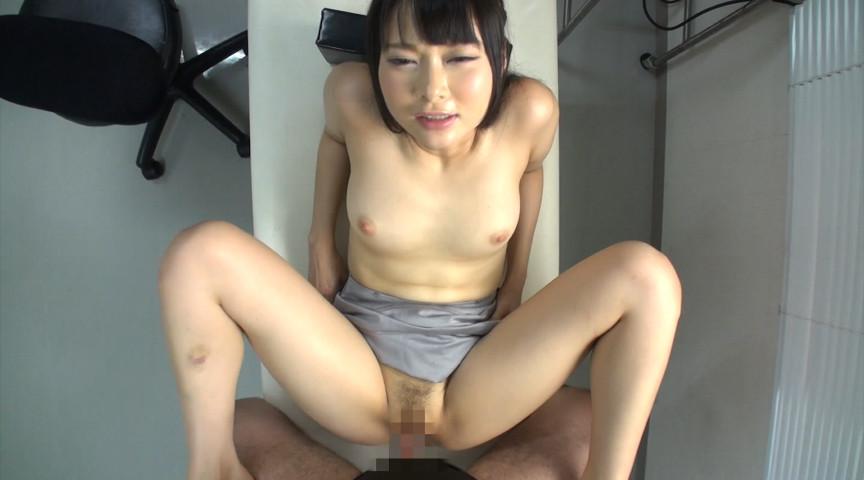 みりおん学園祭緊急開催!!