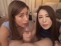 肉感なカラダの巨乳女性上司との宿泊出張。 凛音とうか,永井マリア