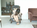エステ嬢 誘拐監禁サムネイル2