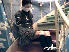 【エロ動画】パノラマ幻想館の虜のエロ画像
