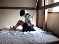 監禁風景3 セーラー服少女サムネイル1