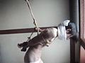 セーラー服 監禁陵辱 10