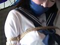 セーラー少女 緊縛レイプ 6