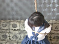 セーラー少女 緊縛レイプ 11