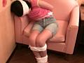 微乳少女緊縛1〜3サムネイル1