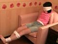 微乳少女緊縛1〜3サムネイル2