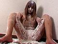 全身粉だらけ!!白粉にまみれた女のエロス…マニア待望のパウダーフェチシリーズがついに登場しました!!止まる事の無いパウダー攻撃!!白粉まみれの女達の淫らなパウダープレイをお楽しみ下さい!! ※特典映像は収録されておりません