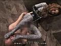 迷宮の地下拷問室 綺羅 7