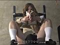 クンニM男スペシャル 8 10