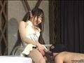乙姫エミルとМ男9