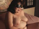 【個撮】ドM豊満熟女さんのエロい願望を叶えます!