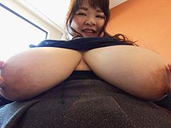 ぽっちゃり:【個撮】爆体150kg&Kカップミツルさんの肉体チェック!