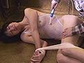 おしがま・うんがま 電動歯ブラシ責めの苦悶