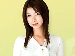 【エロ動画】加藤ツバキちゃんに真正中出ししてみませんかのエロ画像