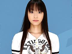 【エロ動画】椎名りくちゃんに真正中出ししてみませんかのエロ画像