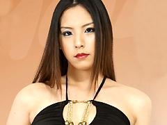 【エロ動画】初めての真正中出し 坂本麻弥のエロ画像
