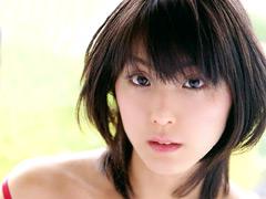 【エロ動画】人妻が愛情たっぷり真正中出しSEXでイカセてあげるのエロ画像