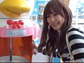 AV女優無修正・アダルト動画・サンプル動画:Gyu! 真正中出しラブリーデート ももかりん