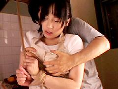 【エロ動画】本能に目覚め肉欲に狂う人妻たち 10人の人妻・熟女エロ画像