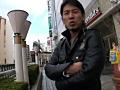 素人娘・ギャル・アダルト動画・サンプル動画:GET!! 素人ナンパNo.133