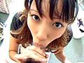 素人娘・ギャル・アダルト動画・サンプル動画:全国美少女ハメくらべの旅 西日本編
