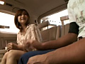 GET!! 素人ナンパNo.135