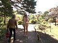 BLOND IN TOKYO ―東京に犯されて。 15