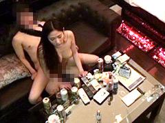【エロ動画】酔わせて犯る!! 泥酔素人娘13組 即ヤリ編のエロ画像