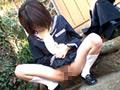 制服スクールガール 個人授業コンプリート! 成瀬心美,みはる,ゆい,りお,ゆり