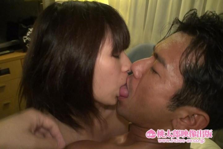 GET!! 素人ナンパNo.152 2013関東版 の画像13