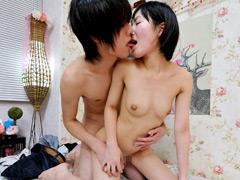 momotaro_1326_main