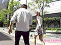 素人ナンパ GET!! 超厳選 秋の発情娘収穫祭 5時間 20