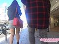 素人・AV人気企画・女子校生・ギャル サンプル動画:素人ナンパ GET!! No.182 京都ナンパ炎上編