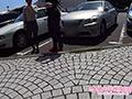 素人・AV人気企画・女子校生・ギャル サンプル動画:素人ナンパ GET!! No.189 高速サービスエリア編