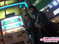 素人・AV人気企画・女子校生・ギャル サンプル動画:素人ナンパ GET!! No.193 ヤリのみ本音でワカメ酒編
