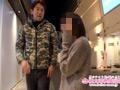 素人・AV人気企画・女子校生・ギャル サンプル動画:素人ナンパHUNTERS 元気なショートカット娘30人
