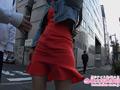 素人・AV人気企画・女子校生・ギャル サンプル動画:素人ナンパGET!! No.196 東京Street編