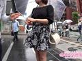 素人・AV人気企画・女子校生・ギャル サンプル動画:素人ナンパGET!! No.197