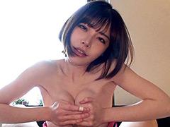AV女優 アダルト動画 無料サンプル動画:シェア彼女 深田えいみ