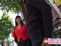 素人・AV人気企画・女子校生・ギャル サンプル動画:素人爆乳ナンパ GET!! No.204 Gカップの女子を探せ編