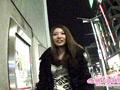 素人・AV人気企画・女子校生・ギャル サンプル動画:素人ナンパHunters 日本全国行脚編