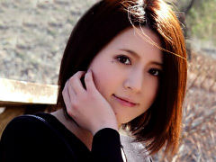 【エロ動画】ドM限定 究極のエクスタシーを味わう素人M女のエロ画像
