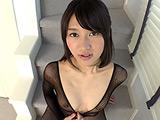 Morning Window 中山泉 【DUGA】