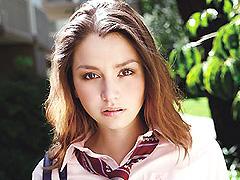 【エロ動画】日本人がハメる!!アリーへイズBEST4時間のエロ画像