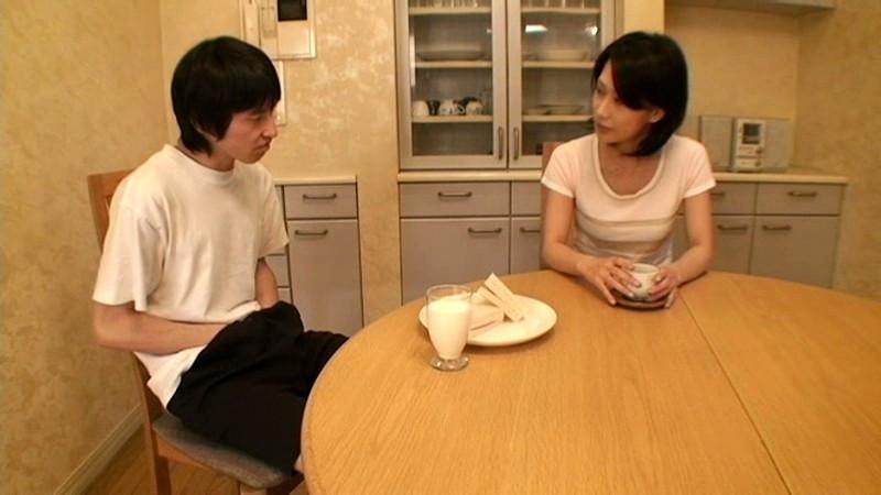 お母さんのすべて 柳田やよい