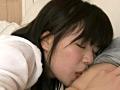 催眠と淫語で中出し肉便器になる!イキすぎ美少女編BEST 12