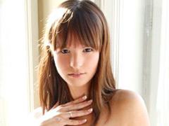 【エロ動画】日本人がハメる! ロシアの妖精 リタBEST 4時間のエロ画像