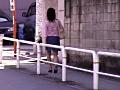 女性宅不法侵入 下着盗撮 12